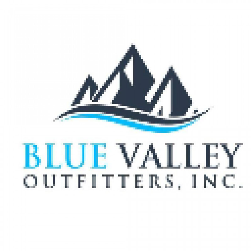 Blue Valley Outfitters