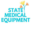 State Medical Equipment