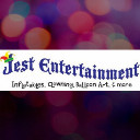 Jest Entertainment