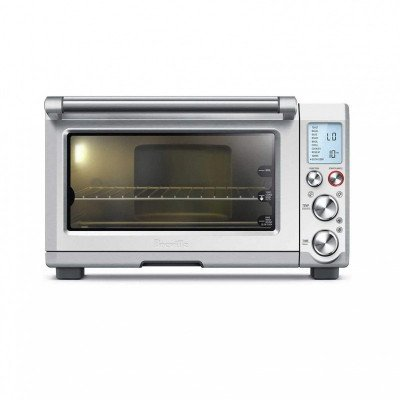 convection toaster oven picture 1