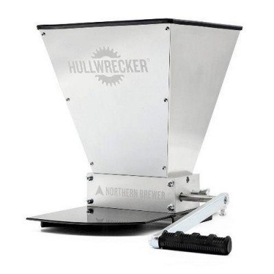 2 roller grain mill picture 1