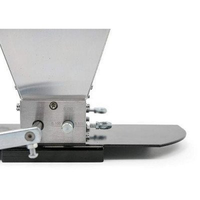 2 roller grain mill picture 3