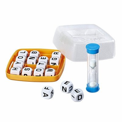 boggle classic game picture 1