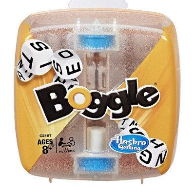 boggle classic game picture 2