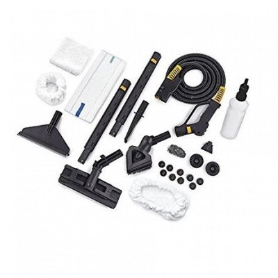 Commercial Steam Cleaner picture 4