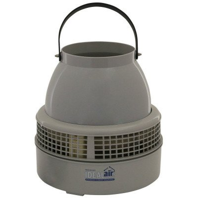commercial grade humidifier picture 2