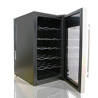 wine cooler-chiller picture 2