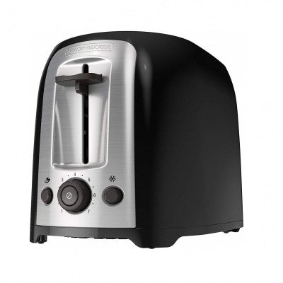 Toaster picture 1