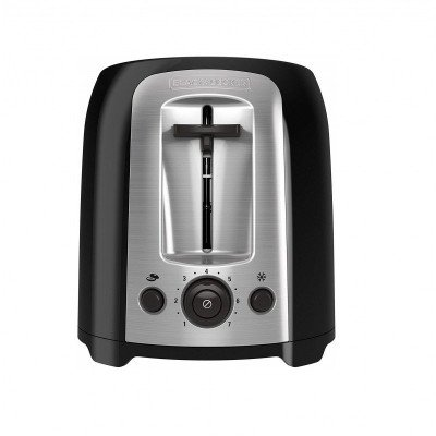 Toaster picture 3