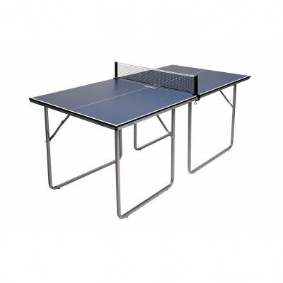 table tennis table picture 1
