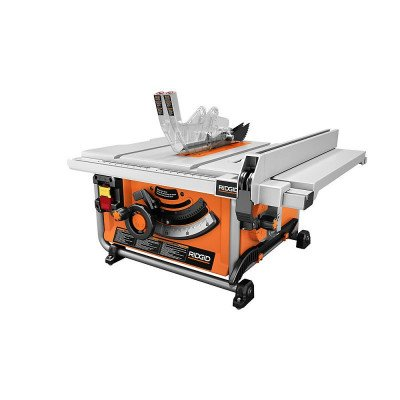 table saw picture 2