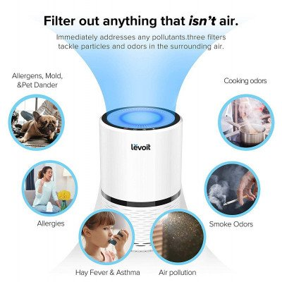 small air purifier picture 2