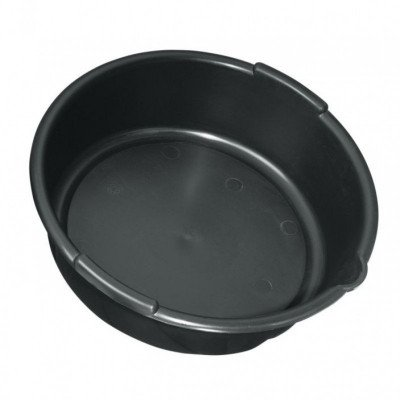 round drain pan picture 1