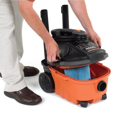 portable wet and dry vacuum picture 3