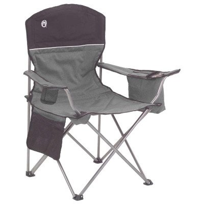 portable camping quad chair picture 2