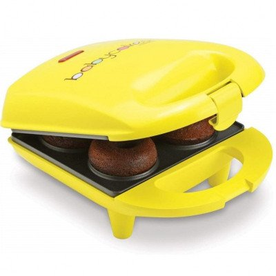 Mini Donut Maker picture 1