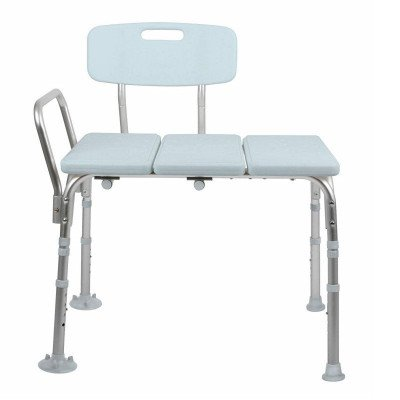 medical transfer bench picture 1