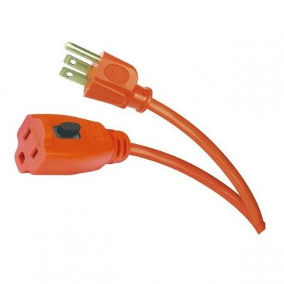 locking extension cord picture 2