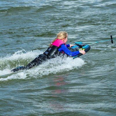 kneeboard picture 2
