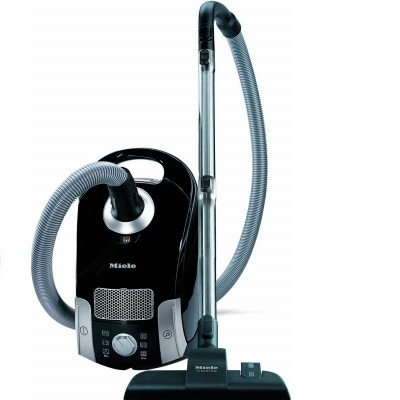 canister vacuum compact picture 1