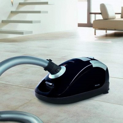 canister vacuum compact picture 2