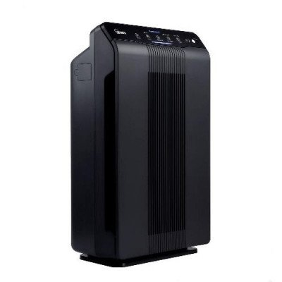 air purifier picture 2