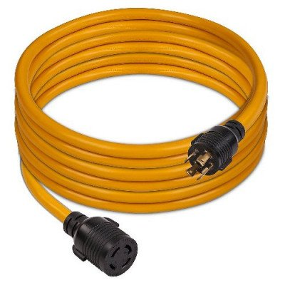 25ft power cord picture 1