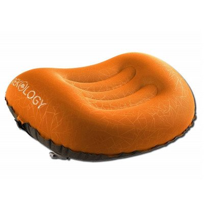 inflating travel camping pillows picture 1