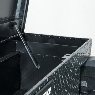 full-size deep truck toolbox picture 2