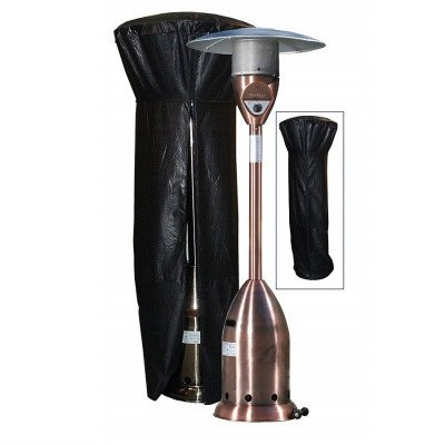 full length patio heater cover picture 1