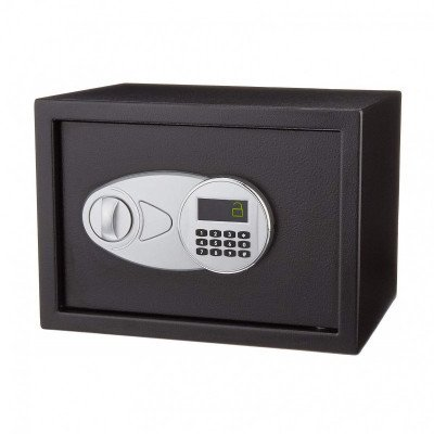 Security Safe Box picture 1