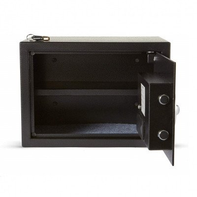 Security Safe Box picture 2