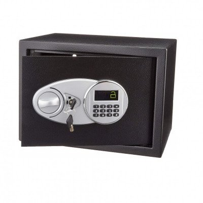 Security Safe Box picture 3