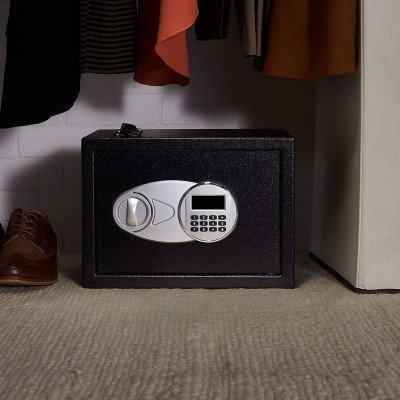 Security Safe Box picture 5