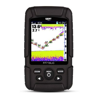 fish finder picture 2