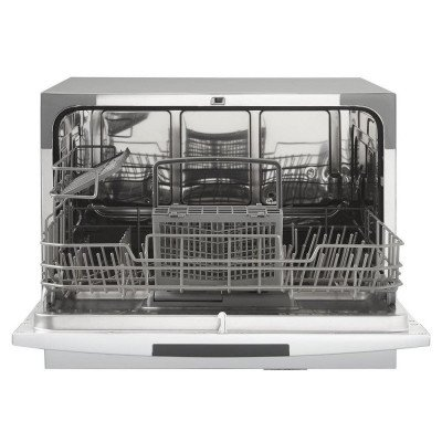 6 place setting dishwasher picture 2