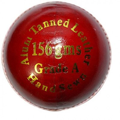 cricket ball picture 1