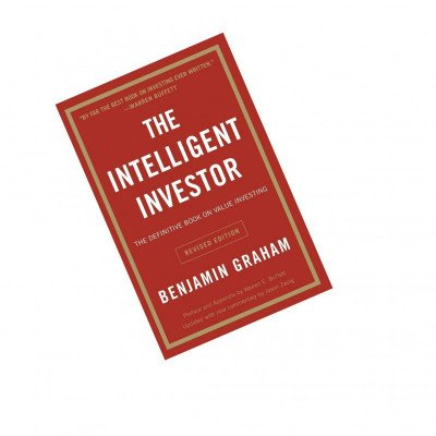 the intelligent investor by benjamin graham picture 1