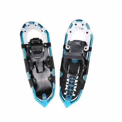 snowshoes picture 1