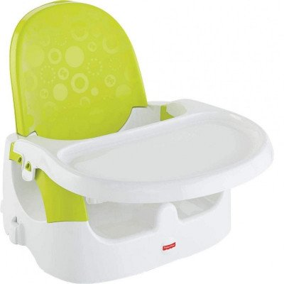 booster chair for babies picture 2