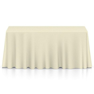 Premium Tablecloth picture 1