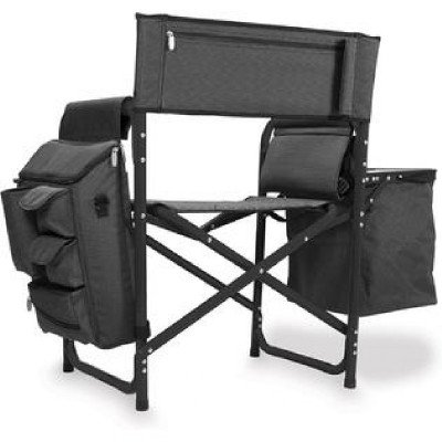 Heavy Duty Outdoor Sports Chair - Oniva picture 2