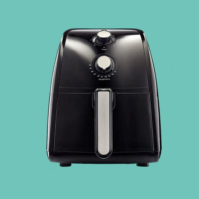 Air Fryer picture 1