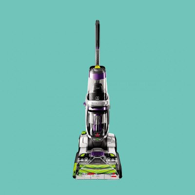 Bissell Pro Heat 2x Pet Pro Carpet Cleaner picture 1