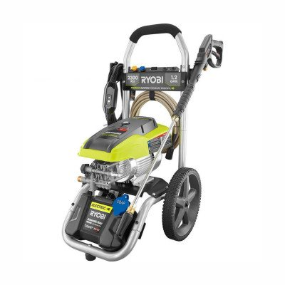 Pressure Washer - Ryobi Electric 2300 PSI picture 1