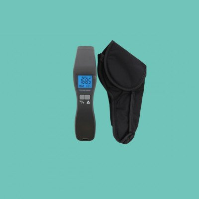 Infrared Thermometer picture 1