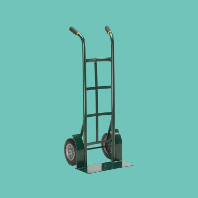 1000lb Heavy Duty Hand Truck picture 1