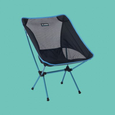 Camping Chair - Helinox Chair One picture 1
