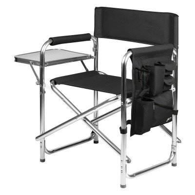 Sports Chair - Oniva Brand picture 1
