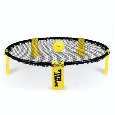Spike Ball #2 picture 3